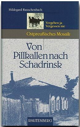 Cover: https://exlibris.azureedge.net/covers/9783/8003/3063/8/9783800330638xl.jpg