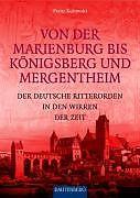 Cover: https://exlibris.azureedge.net/covers/9783/8003/3139/0/9783800331390xl.jpg