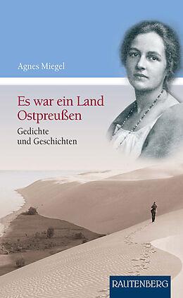 Cover: https://exlibris.azureedge.net/covers/9783/8003/3194/9/9783800331949xl.jpg