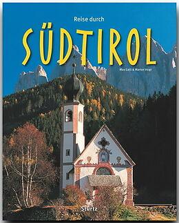 Cover: https://exlibris.azureedge.net/covers/9783/8003/4012/5/9783800340125xl.jpg