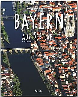 Cover: https://exlibris.azureedge.net/covers/9783/8003/4014/9/9783800340149xl.jpg