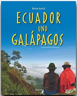 Cover: https://exlibris.azureedge.net/covers/9783/8003/4015/6/9783800340156xl.jpg