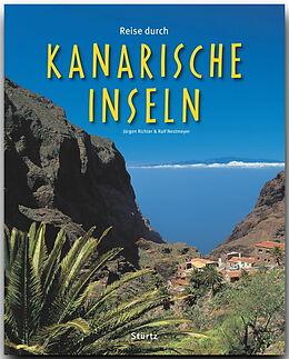 Cover: https://exlibris.azureedge.net/covers/9783/8003/4030/9/9783800340309xl.jpg