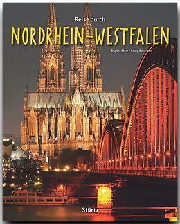 Cover: https://exlibris.azureedge.net/covers/9783/8003/4041/5/9783800340415xl.jpg