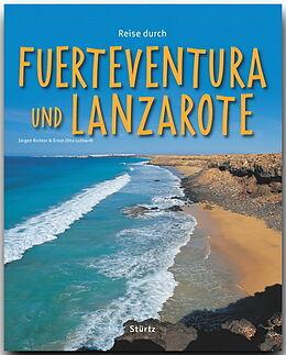 Cover: https://exlibris.azureedge.net/covers/9783/8003/4046/0/9783800340460xl.jpg