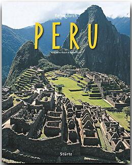 Cover: https://exlibris.azureedge.net/covers/9783/8003/4054/5/9783800340545xl.jpg