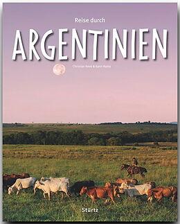 Cover: https://exlibris.azureedge.net/covers/9783/8003/4065/1/9783800340651xl.jpg