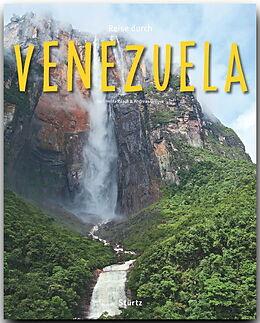 Cover: https://exlibris.azureedge.net/covers/9783/8003/4077/4/9783800340774xl.jpg