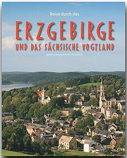 Cover: https://exlibris.azureedge.net/covers/9783/8003/4111/5/9783800341115xl.jpg