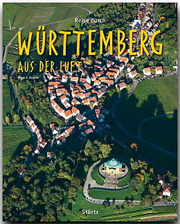 Cover: https://exlibris.azureedge.net/covers/9783/8003/4137/5/9783800341375xl.jpg