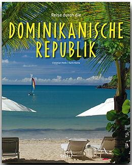Cover: https://exlibris.azureedge.net/covers/9783/8003/4138/2/9783800341382xl.jpg