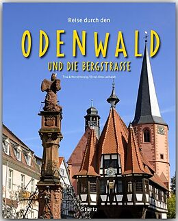 Cover: https://exlibris.azureedge.net/covers/9783/8003/4150/4/9783800341504xl.jpg