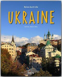 Cover: https://exlibris.azureedge.net/covers/9783/8003/4158/0/9783800341580xl.jpg