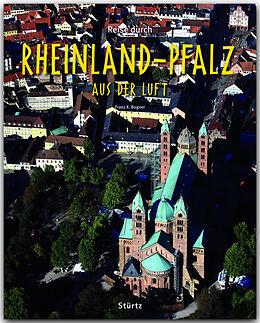 Cover: https://exlibris.azureedge.net/covers/9783/8003/4168/9/9783800341689xl.jpg