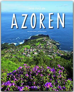 Cover: https://exlibris.azureedge.net/covers/9783/8003/4171/9/9783800341719xl.jpg