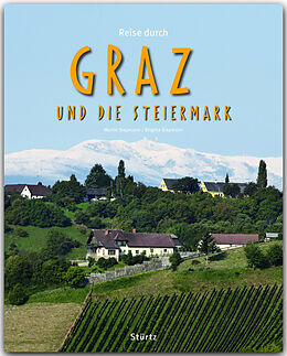 Cover: https://exlibris.azureedge.net/covers/9783/8003/4173/3/9783800341733xl.jpg