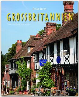 Cover: https://exlibris.azureedge.net/covers/9783/8003/4204/4/9783800342044xl.jpg