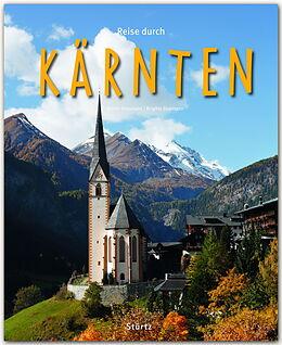 Cover: https://exlibris.azureedge.net/covers/9783/8003/4205/1/9783800342051xl.jpg
