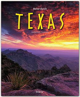 Cover: https://exlibris.azureedge.net/covers/9783/8003/4206/8/9783800342068xl.jpg
