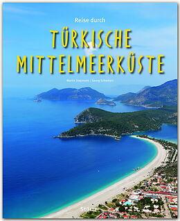 Cover: https://exlibris.azureedge.net/covers/9783/8003/4207/5/9783800342075xl.jpg