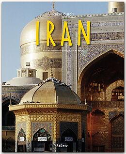 Cover: https://exlibris.azureedge.net/covers/9783/8003/4210/5/9783800342105xl.jpg