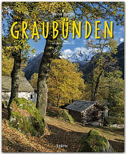 Cover: https://exlibris.azureedge.net/covers/9783/8003/4215/0/9783800342150xl.jpg