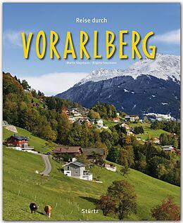 Cover: https://exlibris.azureedge.net/covers/9783/8003/4218/1/9783800342181xl.jpg