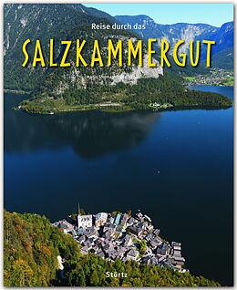Cover: https://exlibris.azureedge.net/covers/9783/8003/4224/2/9783800342242xl.jpg