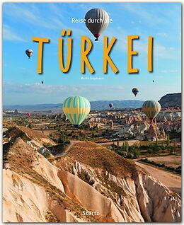 Cover: https://exlibris.azureedge.net/covers/9783/8003/4225/9/9783800342259xl.jpg
