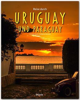 Cover: https://exlibris.azureedge.net/covers/9783/8003/4254/9/9783800342549xl.jpg