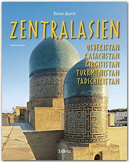 Cover: https://exlibris.azureedge.net/covers/9783/8003/4256/3/9783800342563xl.jpg