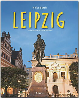 Cover: https://exlibris.azureedge.net/covers/9783/8003/4287/7/9783800342877xl.jpg