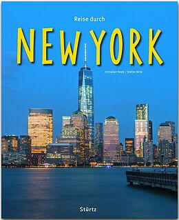 Cover: https://exlibris.azureedge.net/covers/9783/8003/4297/6/9783800342976xl.jpg
