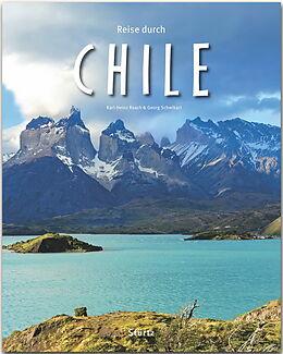 Cover: https://exlibris.azureedge.net/covers/9783/8003/4320/1/9783800343201xl.jpg