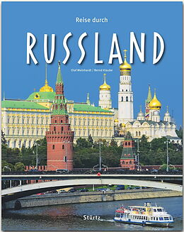 Cover: https://exlibris.azureedge.net/covers/9783/8003/4326/3/9783800343263xl.jpg