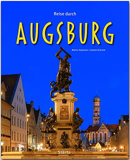 Cover: https://exlibris.azureedge.net/covers/9783/8003/4329/4/9783800343294xl.jpg