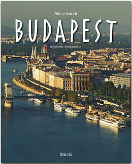 Cover: https://exlibris.azureedge.net/covers/9783/8003/4344/7/9783800343447xl.jpg