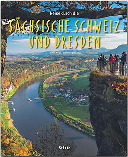 Cover: https://exlibris.azureedge.net/covers/9783/8003/4347/8/9783800343478xl.jpg