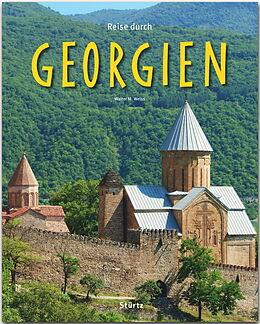 Cover: https://exlibris.azureedge.net/covers/9783/8003/4356/0/9783800343560xl.jpg