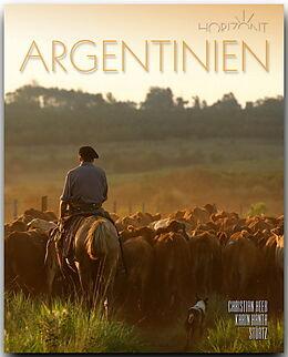 Cover: https://exlibris.azureedge.net/covers/9783/8003/4400/0/9783800344000xl.jpg