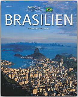 Cover: https://exlibris.azureedge.net/covers/9783/8003/4423/9/9783800344239xl.jpg