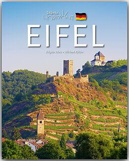 Cover: https://exlibris.azureedge.net/covers/9783/8003/4439/0/9783800344390xl.jpg