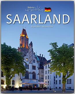 Cover: https://exlibris.azureedge.net/covers/9783/8003/4447/5/9783800344475xl.jpg
