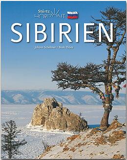 Cover: https://exlibris.azureedge.net/covers/9783/8003/4450/5/9783800344505xl.jpg