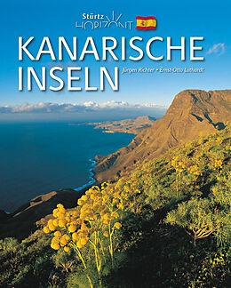 Cover: https://exlibris.azureedge.net/covers/9783/8003/4451/2/9783800344512xl.jpg