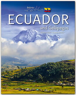 Cover: https://exlibris.azureedge.net/covers/9783/8003/4456/7/9783800344567xl.jpg