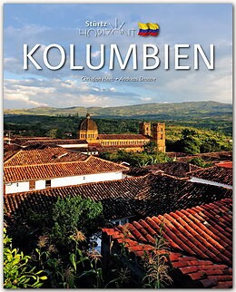 Cover: https://exlibris.azureedge.net/covers/9783/8003/4470/3/9783800344703xl.jpg