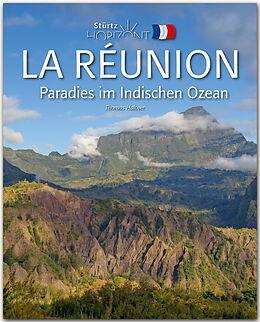 Cover: https://exlibris.azureedge.net/covers/9783/8003/4476/5/9783800344765xl.jpg