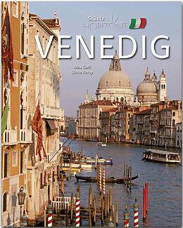 Cover: https://exlibris.azureedge.net/covers/9783/8003/4479/6/9783800344796xl.jpg