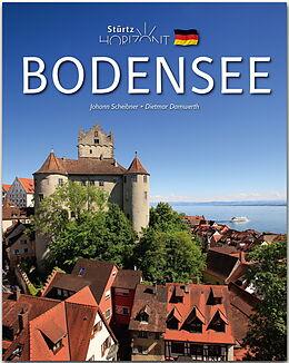 Cover: https://exlibris.azureedge.net/covers/9783/8003/4484/0/9783800344840xl.jpg
